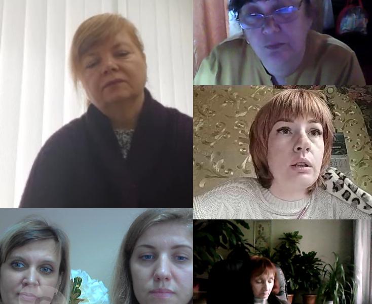 Skype-20200526-115229