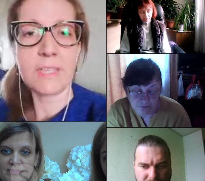 Skype-20200526-121546