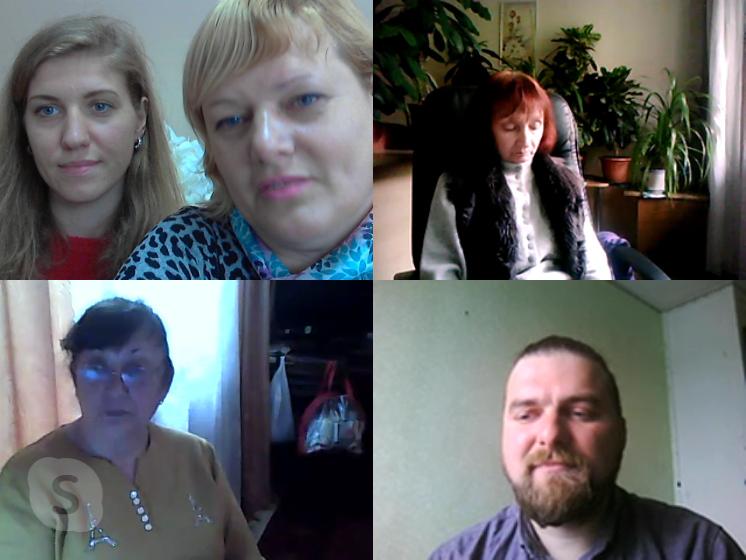 Skype-20200526-122255