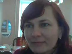Skype-20210112-112000