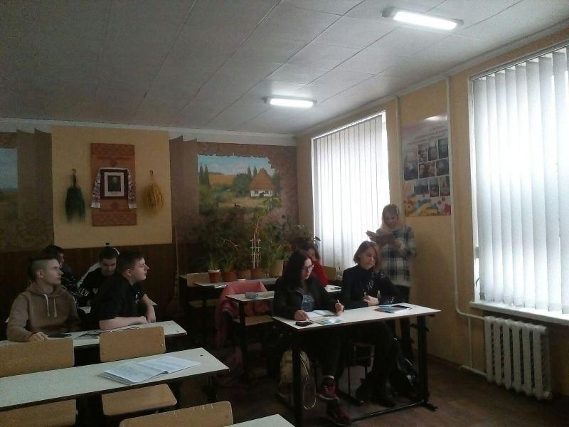 поетичний-вернісаж-2