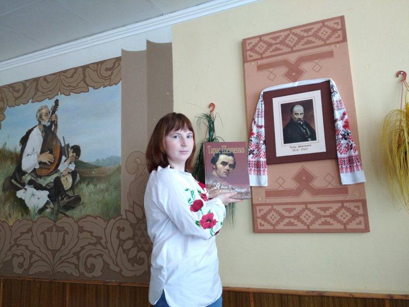 Декламування-віршів-Шевченка