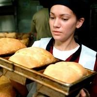 Пекар 3-го розряду