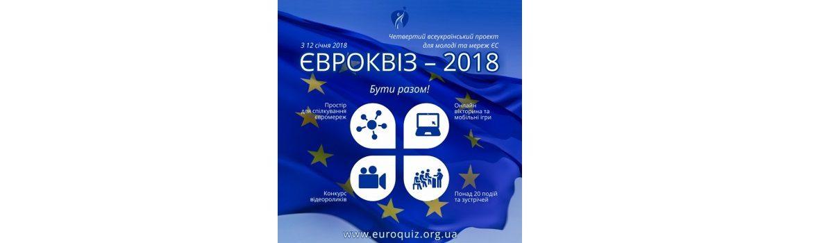 Euroquiz-2018