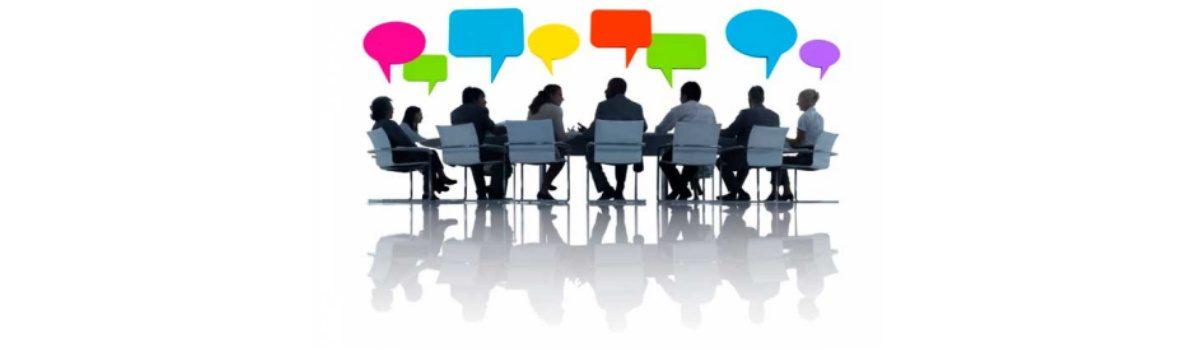 Засідання методичної комісії класних керівників