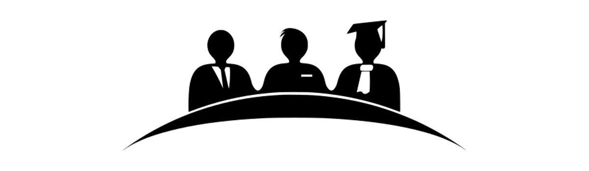 Обласний семінар-практикум для викладачів суспільних предметів